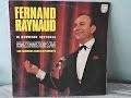 Fernand Raynaud   Le vase de Soissons