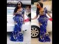 Mode africaine que c'est joliiiiiiiiiiii!!!!!!!! Taille basses et robes