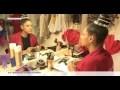 Dans les coulisses du Moulin Rouge - Reportage TV5Monde