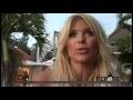 De Miami à Saint-Barth : A la découverte des plus belles maisons du monde