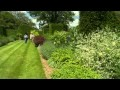 Jardin de Bretagne : les Jardins du Botrain