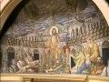 2000 ans de christianisme 1/6 - Documentaire histoire
