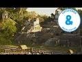 Des mayas aux indiens caraïbes - Documentaire