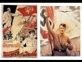 Histoire des arts : affiches de propagande