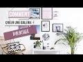 Comment créer une galerie murale – DIY Westwing France