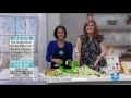 HSN | Kitchen Solutions 01.25.2017 - 03 PM