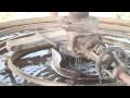 Distillerie du Riou - Lavande Bio - Valensole Alpes-de-Haute-Provence