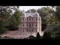 Une maison, un artiste - Alexandre Dumas