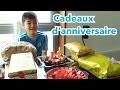 [Cadeaux d'anniversaire] 12 ans de MaxCraft : Gunpla G-self métallique, Xperia Z5, Ninjago, Pokébox