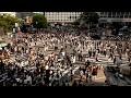 Tokyo La Ville Phoenix [Documentaire]