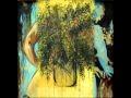 Interview d'Amanda Lear sur son exposition de peintures du 30 juin au 31 juillet 2010 à Nice