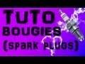 TUTO comment changer les bougies d'un moteur essence (how to change spark plugs) HD