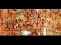 [Docu] Les myste�rieuses peintures des grottes de chine