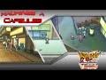 Machines à capsules - Inazuma Eleven Go Chrono Stones: Brasier et Tonnerre