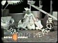 Au jardin de Pierrot - 1971 - Ouverture