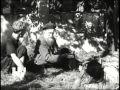 Aristide MAILLOL Sculpteur (1861-1944) - Portrait filme'  part 2/2