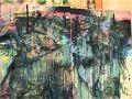 Comprendre la peinture abstraite...