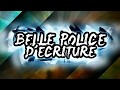 [TUTO] AVOIR DE BELLES POLICES D'ÉCRITURE SUR ANDROID AVEC PHONTO