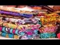Comment reconnaître le vrai Vlisco? par Mme Nadouvi Lawson-Body, ambassadrice Vlisco Togo
