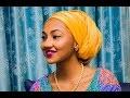 Les 9 Filles des Presidents Africains les plus Belles en 2017
