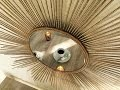 Tuto Brico : comment fabriquer son miroir soleil