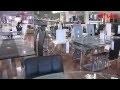 Vidéo de présentation magasin Atlas meubles