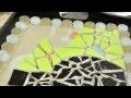 Ateliers Mosaïque   Mosaic workshops