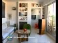 Comment optimiser l'espace d'un petit logement d'habitation?