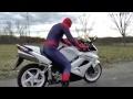 Spiderman L'homme Araignée   Spiderman Dessin Animé En Francais #11