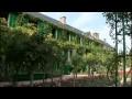 Documentaire sur Claude Monet