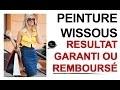 Entreprise de peinture Wissous?|Résultat garanti ou remboursé!|Devis et peintre Wissous 91320