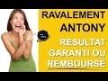 Ravalement de façade Antony?|Résultat garanti ou remboursé!|Devis et ravalement Antony 92160