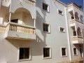 Belle Villa Ouest Foire à vendre 95Millions Dakar Senegal