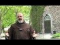 7. L'Ascension : chercher Jésus chez les vivants / Guylain Prince