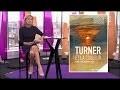 Turner et la Couleur - Entrée libre