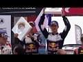 WRC - Tour de Corse 2018 / M-Sport Ford WRT: Event Recap