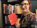 Morgane Carlier - Une illustratrice haute en couleur !