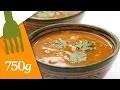 Harira : La soupe Marocaine - 750 Grammes