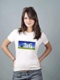 25x A4Feuilles de papier de transfert Image Clip® Lumière Laser self-weeding de la chaleur/Transferts T-shirt pour homme