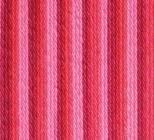 50 G «catania color - 30?couleur: catalin-sommergarn de haute qualité peigné et mercerisé, gasierter coton de grande variété des couleurs-la ...