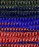 50g Catania Fine Color-Couleur?: 1081-Africa Color-Le classique d'été dans Modèle avec tous les avantages Catania Fine.