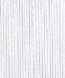 50g Catania - Colour: 106 - white - a high-quality summer yarn made of uniquely treated, combed and mercerised cotton ...