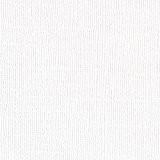 Artemio Bazzill Bling papier cartonné 30.5x30.5cm diamant