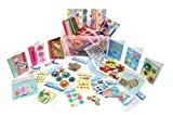 Bumper Card Making and Scrapbooking Kit