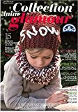 Catalogue enfant laine Glamour 15100