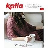 Catalogue Katia DEBUTANT N°5 - HIVER