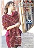 Catalogue Laine Mode 14989/1