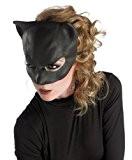 Catwoman Masque Déguisements SFD104