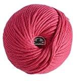 DMC fil Natura, 100% coton, 42, X-Large couleur
