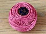 DMC fil un dentelles coton filetage 6plis 3688-par 5g à crochet